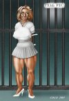 jailed-free-pic