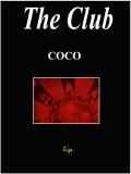 C6 cover