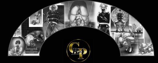 RP First Album