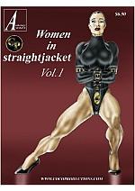 Women in straightjacket1 klein